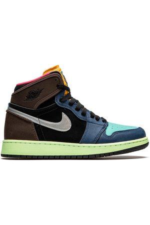 Nike Air Jordan 1 High OG Bio Hack' Sneakers
