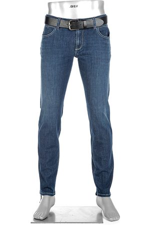 Alberto Tapered Fit Robin PBJ DS 63471266/870