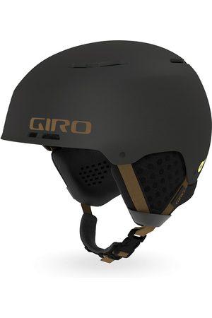 Giro Herren Sportausrüstung - Emerge MIPS Helmet