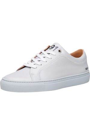 SHOEPASSION Sneaker 'No. 35 WS
