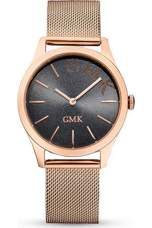 GMK Collection Damen Uhr