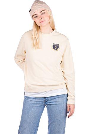 Empyre Evelyn Crewneck Sweater
