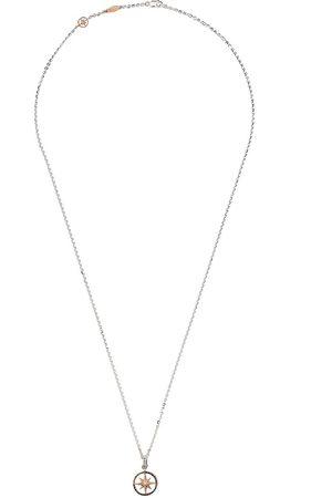 Zancan Halskette mit Anhänger