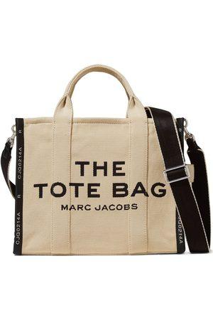 Marc Jacobs Kleiner 'Traveller' Shopper