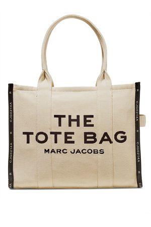 Marc Jacobs The Traveller' Shopper