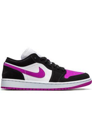 Jordan Air 1 Mid' Sneakers