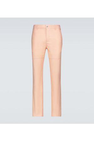 Loewe Ken Price Jeans La Palme