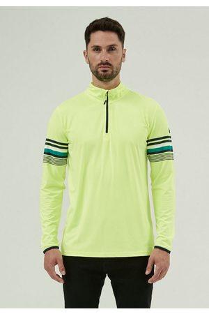 Whistler Sweatshirt »Tefei« aus atmungsaktivem Material