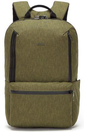 Pacsafe Metrosafe X 20L Rucksack RFID 45 cm Laptopfach, utility