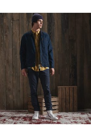 Superdry DRY Limited Edition Dry Officer Chinohose