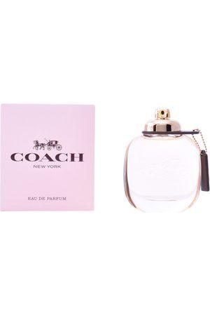 Coach Damen Parfüm - Eau de parfum Woman Edp Zerstäuber 90 ml
