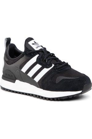 adidas Zx 700 Hg FX5812 Cblack/Ftwwht/Cblack