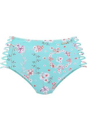 sunseeker Bikini-Hose 'Ditsy