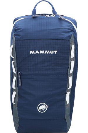 Mammut Rucksack