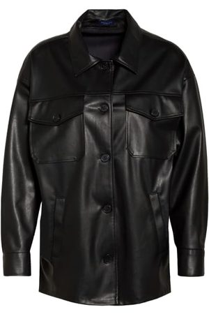 DARLING HARBOUR Overjacket Mit 3/4-Arm