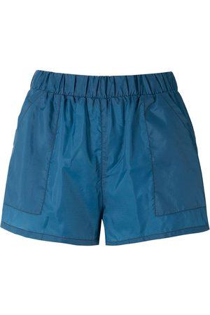 Uma Raquel Davidowicz Alicerce' Shorts