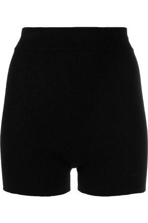 Cashmere In Love Alexa' Shorts