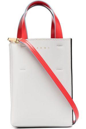 Marni Kleine Handtasche