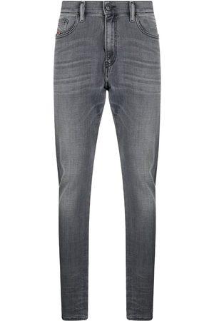Diesel D-Amny' Skinny-Jeans