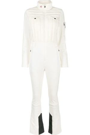 Perfect Moment Gstaad' Jumpsuit