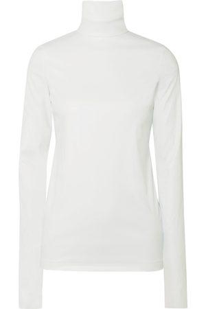 WELLDONE Damen T-Shirts, Polos & Longsleeves - TOPS - T-shirts