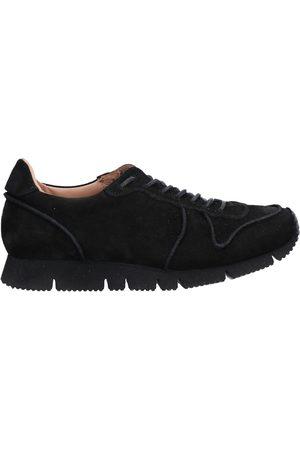 Buttero Damen Sneakers - SCHUHE - Low Sneakers & Tennisschuhe