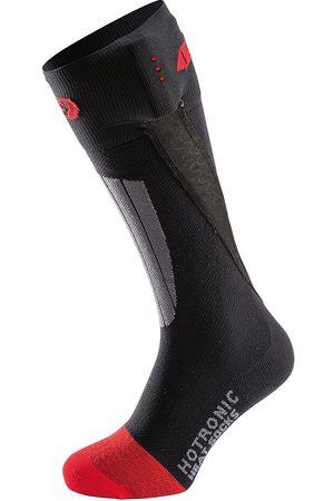 BootDoc Herren Socken & Strümpfe - XLP 1P PFI 50 Classic Comfort Tech Socks