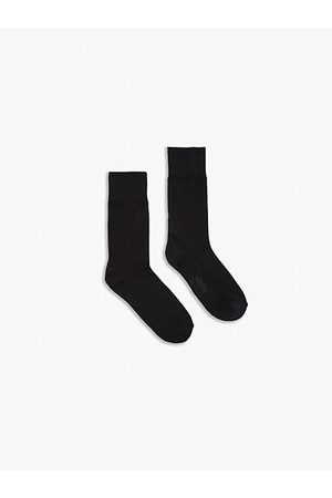 Levi's Socken & Strümpfe - Regular Cut Socks 2 Pack - /