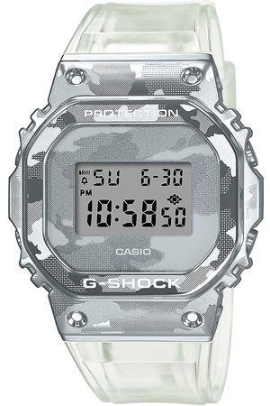 G-Shock GM-5600SCM-1ER Watch