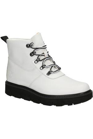 Timberland Raywood Alpine Hiker Boots