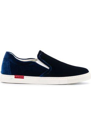 Scarosso Damen Sneakers - Asia' Sneakers