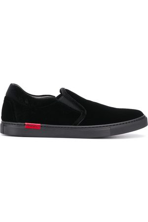 Scarosso Slip-On-Sneakers