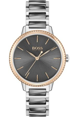 "HUGO BOSS Damenuhr ""Signature"""