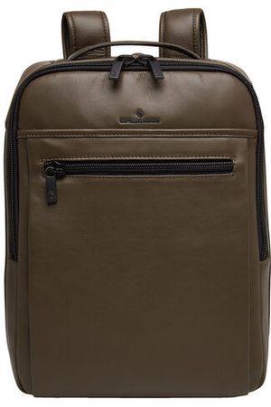 """Castelijn & Beerens Victor Laptop-Rucksack 15,6"""" + Tablet RFID"""