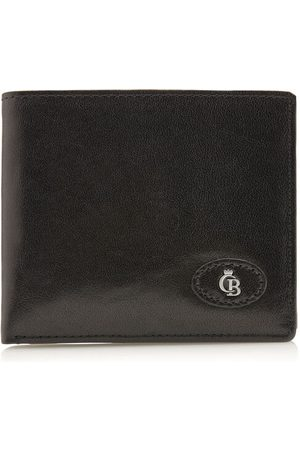 Castelijn & Beerens Geldbörse 8 Karten RFID