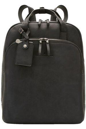 """Castelijn & Beerens Laptop-Rucksack 15,6"""" RFID"""
