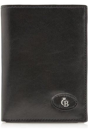 Castelijn & Beerens Geldbörse 9 Karten RFID