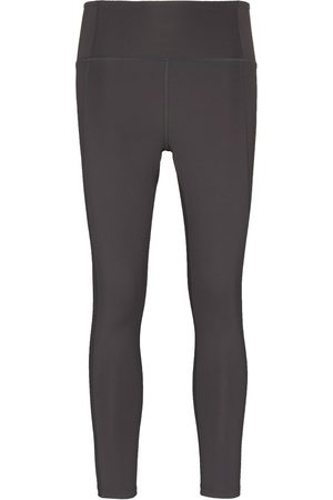 GIRLFRIEND COLLECTIVE Stretch-Leggings