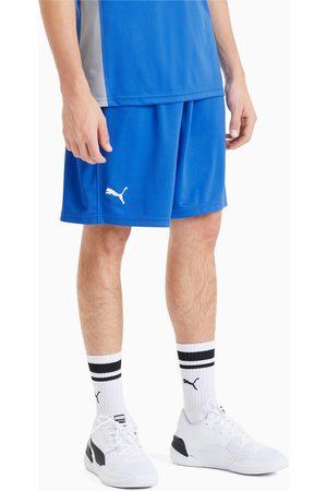 PUMA Herren Basketball Shorts
