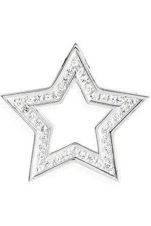 Anhänger Stars LD ST 33, , onesize