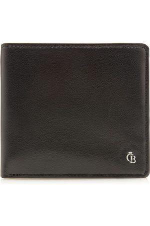 Castelijn & Beerens Geldbörse 4 Karten RFID