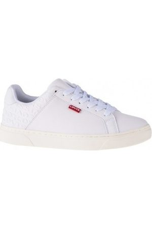 Levi's Schuhe Caples W
