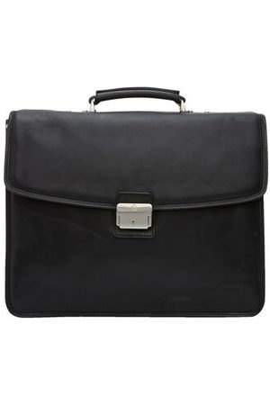 "Castelijn & Beerens Laptoptasche 15,6"" RFID"