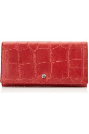 Castelijn & Beerens Geldbörse für Damen 14 Karten RFID