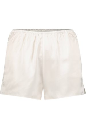 "Eva B. Bitzer Damen Shorts ""Colonial"""