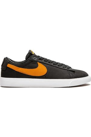 Nike SB Zoom Blazer Low GT' Sneakers