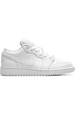 Nike Sneakers - TEEN 'Air Jordan' Sneakers
