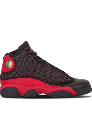 Jordan Kids Jungen Sneakers - Air Jordan 13 Retro (GS)' Sneakers