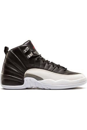 Jordan Kids Air Jordan 12 Retro' Sneakers