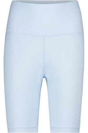 WARDROBE.NYC Release 02 Shorts aus Jersey